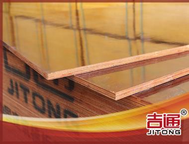 建筑模板、木方进场怎么验收?